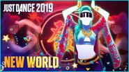 Newworld thumbnail us