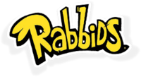 Raving Rabbids logo