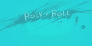 Rocknrolldlc map bkg