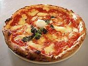 260px-Eq it-na pizza-margherita sep2005 sml