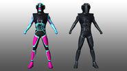 Automaton conceptart 9