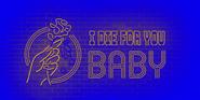 DoneForMe banner bkg