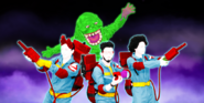 Ghostbusters1024