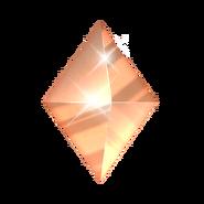 Ico jewel 2