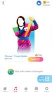 Karaokeforeverchn jdnow coachmenu phone 2020