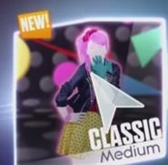 Medium2014