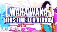 Wakawaka thumbnail us