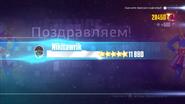 Breakfreedlc jd2016 score