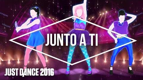Junto a Ti - Gameplay Teaser (US)