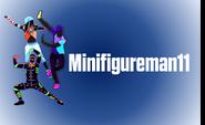 Minifigureman11
