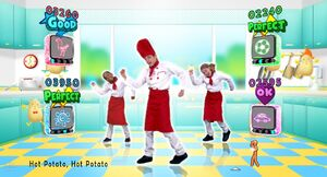 Screenshot.just-dance-kids.1280x690.2011-11-04.1