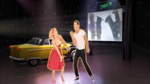 ABBA You Can Dance Extraction I Do, I Do, I Do, I Do, I Do