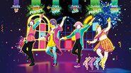 Balmasque promo gameplay