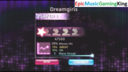 Dreamgirls dob score ps3