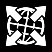 Ico wdf crossplay