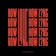 220px-Charlie Puth How Long