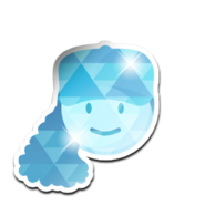 Feelsoright diamond ava