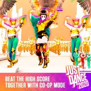 Jd2020 amazon promo 3