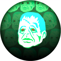 MonsterMash ikona jd2
