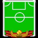 Soccer jd2020 skin