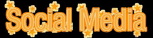 Social Media M617
