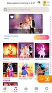 Abbahoneyhoney jdnow menu phone 2020