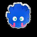 Blue p1 ava