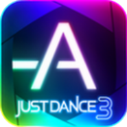 JD3 AUTODANCE LOGO