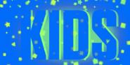 Kidsjinglebells banner bkg