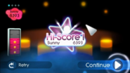 Movingonup jdsp score