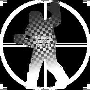 TheGreatest Cover AlbumCoach.tga