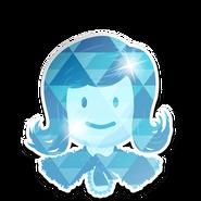 Whyowhy p1 diamond ava