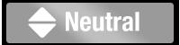 NeutralMe
