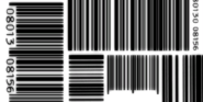 Pricetag background element 2