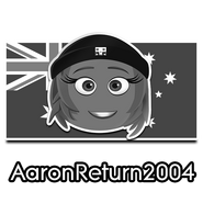 AaronReturn2004BW JDCreate