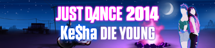 Datei:Die young.png