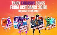 JDnow 2019 promotional image1