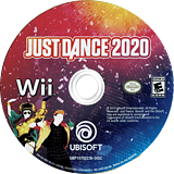 Jd2020wiiDisc