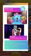 Monstersacademykids newworld jdnow notification
