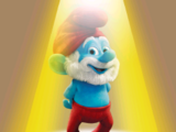 Playlists/The Smurfs Dance Party