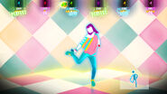 Screenshot.just-dance-2015.1920x1080.2014-11-28.155