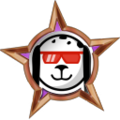 Badge-welcome.png