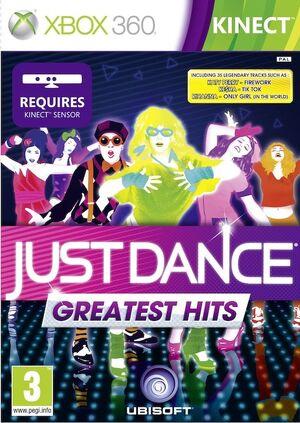 Just-dance-greatest-hits-xbox360-boxart