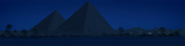 Nightboatquat background element 1