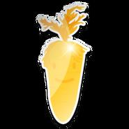 Popipo p3 golden ava