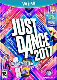 just dance 2018 wii iso download ita