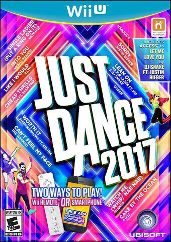 Fișier:Just dance 2017 wii u boxart.jpg