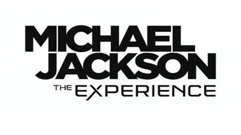 Michael Jackson The Experience Launch Trailer