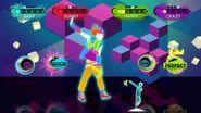 PartyRock promo pic