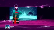 Rasputin jd2017 load